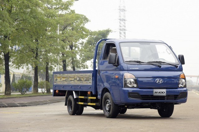 Hyundai-porter-h100-thung-lung-1-e1457063231439
