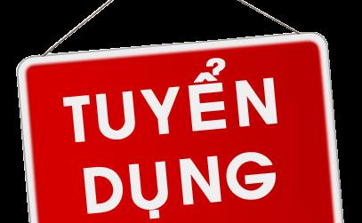 tuyen_dung_marketing