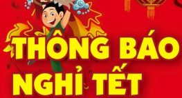 thong-bao-lich-nghi-tet-2016